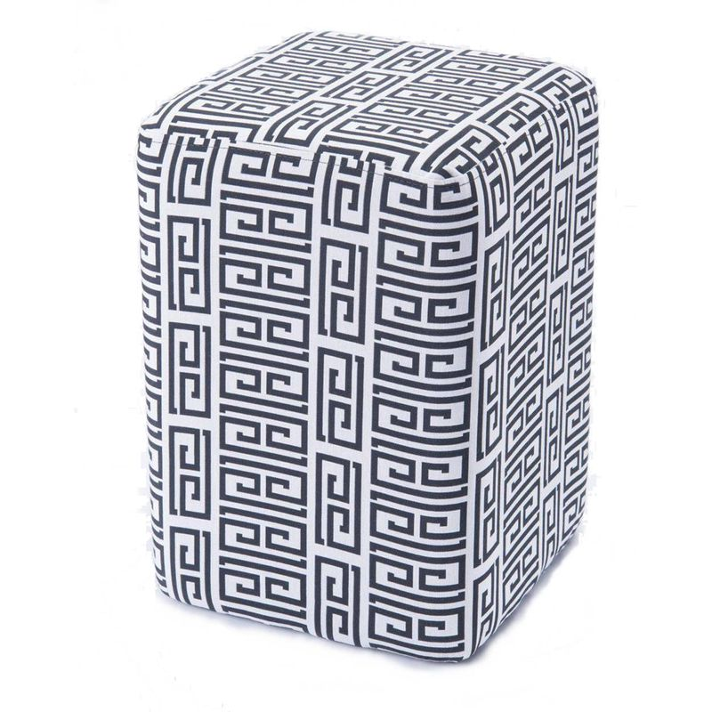 Puff-Box-Cashier-Labirinto-Retangular-46-cm--ALT----50750