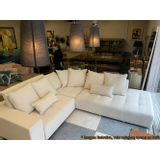 Sofa-Barra-Bege-Claro-Base-Madeira-Natural-270-MT--LARG----50792