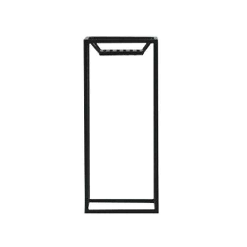 Floreira-Ripada-Mobi-Aluminio-Preto-Texturizado-50-cm--ALT----50630-