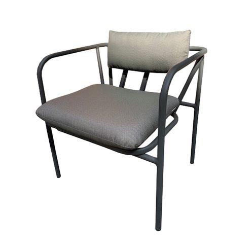 Cadeira-Fiber-Preto-Mescla-com-Base-Grafite-Texturizado---50627