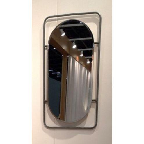 Espelho-Capsule-Base-Metalica-80-cm--ALT----50457-