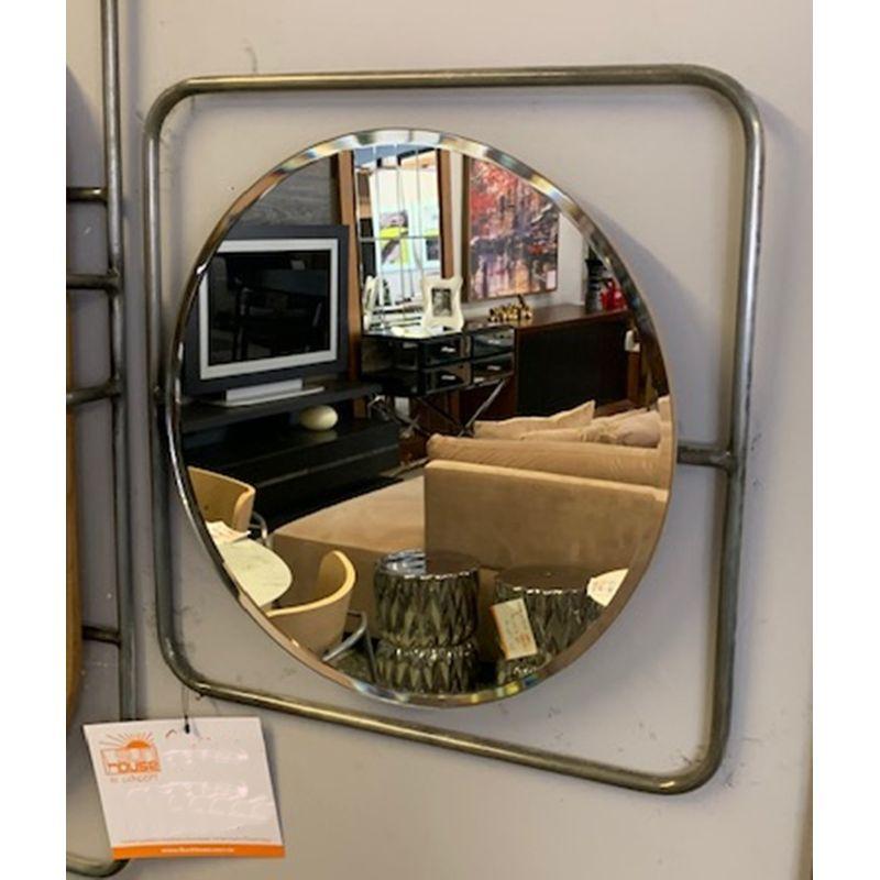 Espelho-App-Redondo-Base-Quadrada-Metalica-48-cm--LARG----50458-