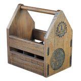 Beer-Box-em-Madeira-cor-Driftwood---50321-