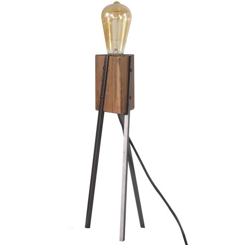 Luminaria-de-Mesa-Trip-cor-Rustic-Brown-com-Base-Aco-Grafite-37-cm--ALT----50882