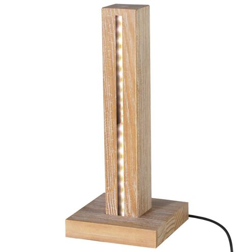 Luminaria-de-Mesa-Eiffel-em-Madeira-cor-Driftwood-47-cm--ALT----50895