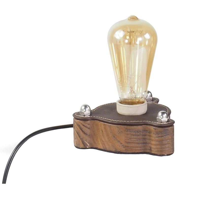 Luminaria-de-Mesa-Harus-em-Madeira-cor-Rustic-Brown-7-cm--ALT----50314