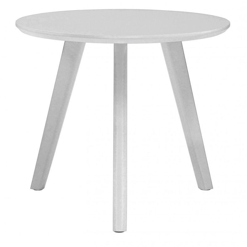 Mesa-Lateral-Paint-Alta-Branco-Acetinado-65-cm--ALT----50944
