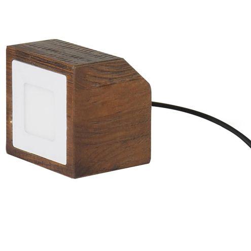 Luminaria-Mini-Pix-em-Madeira-cor-Rustic-Brown-11-cm--ALT----50939