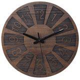 Relogio-Cardinais-em-Madeira-cor-Rustic-Brown-38-cm--LARG----50871