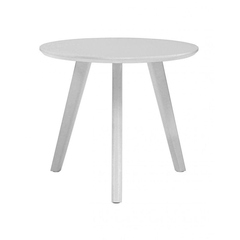 Mesa-Lateral-Paint-Baixa-Branco-Acetinado-45-cm--ALT----50977