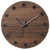 Relogio-Design-Industrial-Pontos-cor-Rustic-Brown-38-cm--LARG----50320