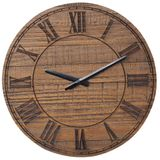 Relogio-Design-Industrial-Romanos-cor-Rustic-Brown-38-cm--LARG----50094