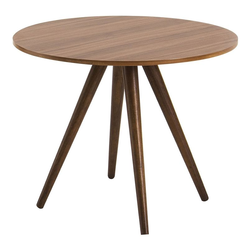 Mesa-Jantar-Redonda-Naipes-Castanho-90-cm--LARG----51044-