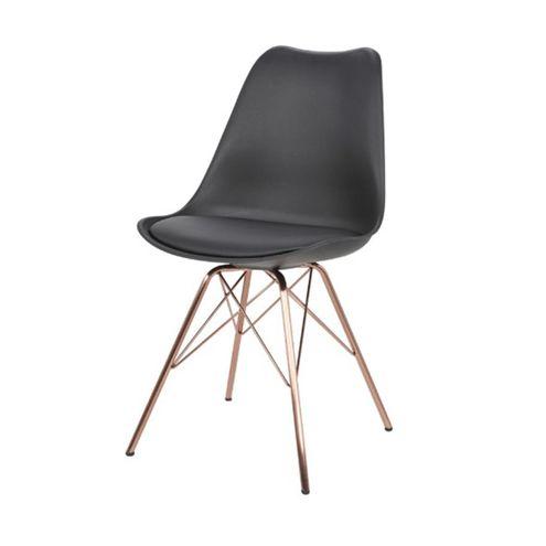 Cadeira-Torre-Eames-Preta-com-Almofada-Base-Cobre---51050-