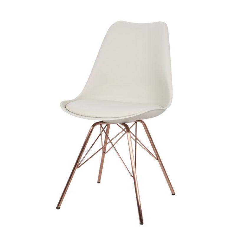 Cadeira-Torre-Eames-Nude-com-Almofada-Base-Cobre---51095-