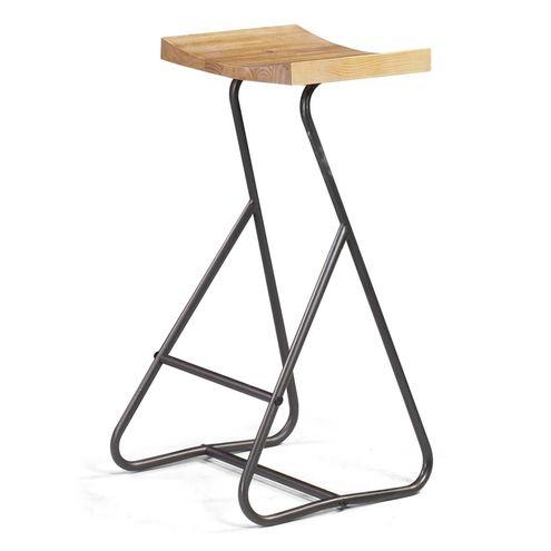 Banqueta-Delta-cor-Driftwood-com-Base-Aco-Grafite-78-cm--ALT----51098
