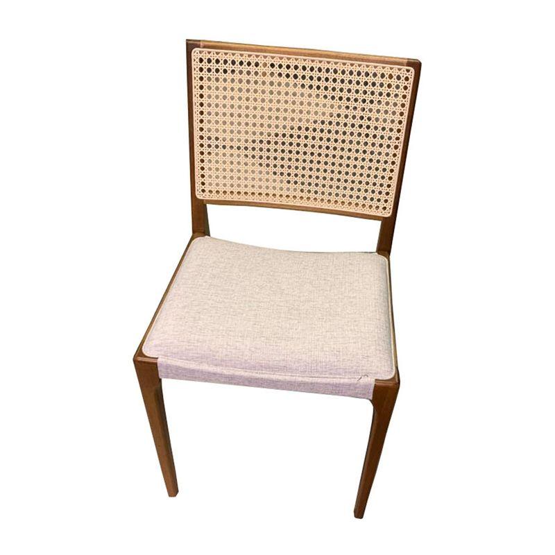 Cadeira-Arpoador-Mescla-com-Tela-Cru-Base-Amendoa---50759