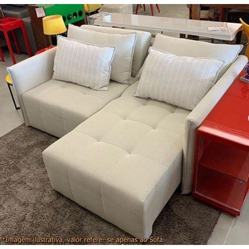 Sofa-Abrazo-Cru-Retratil-Base-Madeira-Natural-176-MT--LARG----51128-