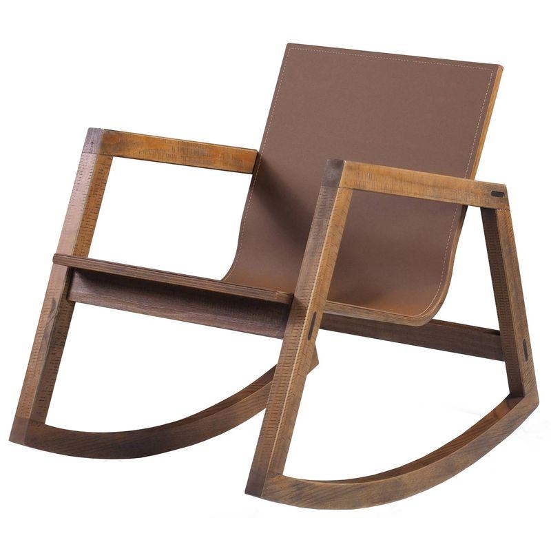 Cadeira-Star-cor-Rustic-Brown-com-Couro-e-Base-Balanco---50327