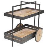 Carrinho-Bar-Trampolim-cor-Driftwood-com-Aco-Grafite---51117