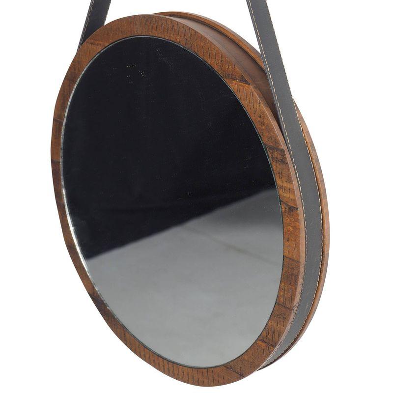 Espelho-Berlim-com-Moldura-cor-Rustic-Brown-65-cm--LARG----51129
