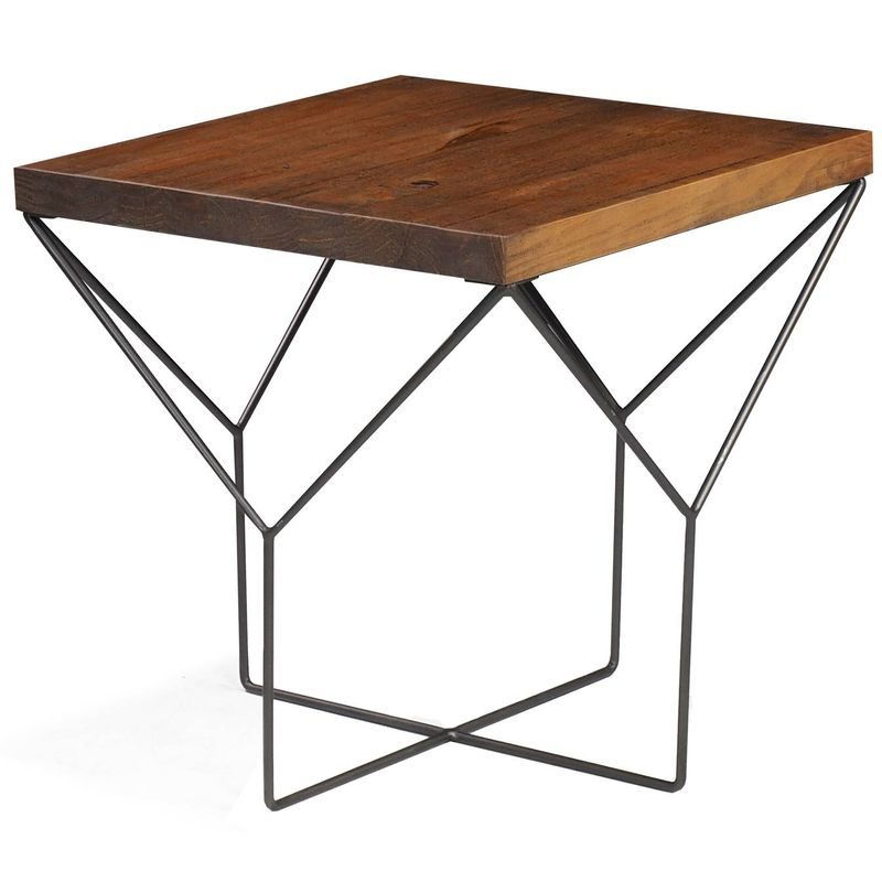 Mesa-Lateral-Abbey-Yvi-Rustic-Brown-com-Base-Grafite-55-cm--ALT----50090