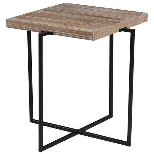 Mesa-Lateral-Quadra-cor-Driftwood-com-Base-Grafite-55-cm--ALT----51164