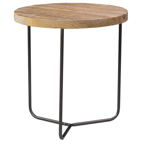 Mesa-Lateral-Flash-Alta-cor-Driftwood-com-Base-Grafite-59-cm--ALT----51174