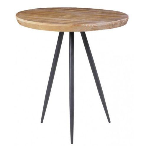 Mesa-Lateral-Trianon-cor-Driftwood-com-Base-Grafite-62-cm--ALT----51176