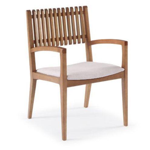 Cadeira-Farm-com-Bracos-Encosto-Ripado-e-Assento-Estofado---50904