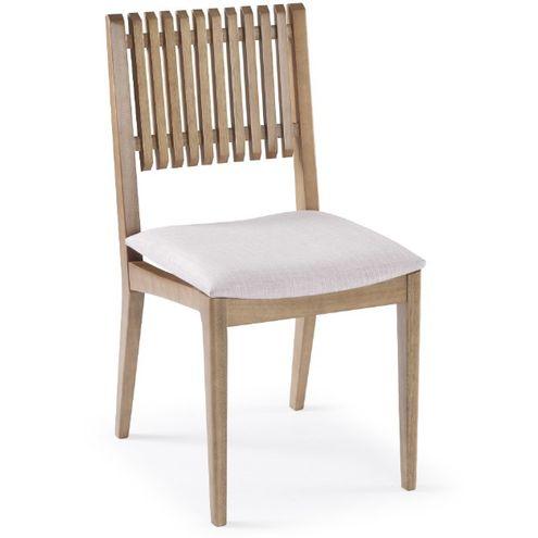 Cadeira-Farm-com-Encosto-Ripado-e-Assento-Estofado---50906