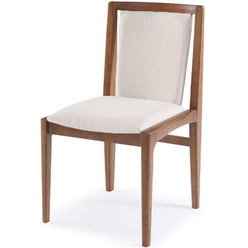 Cadeira-Brisa-Assento-e-Encosto-Estofado---51169