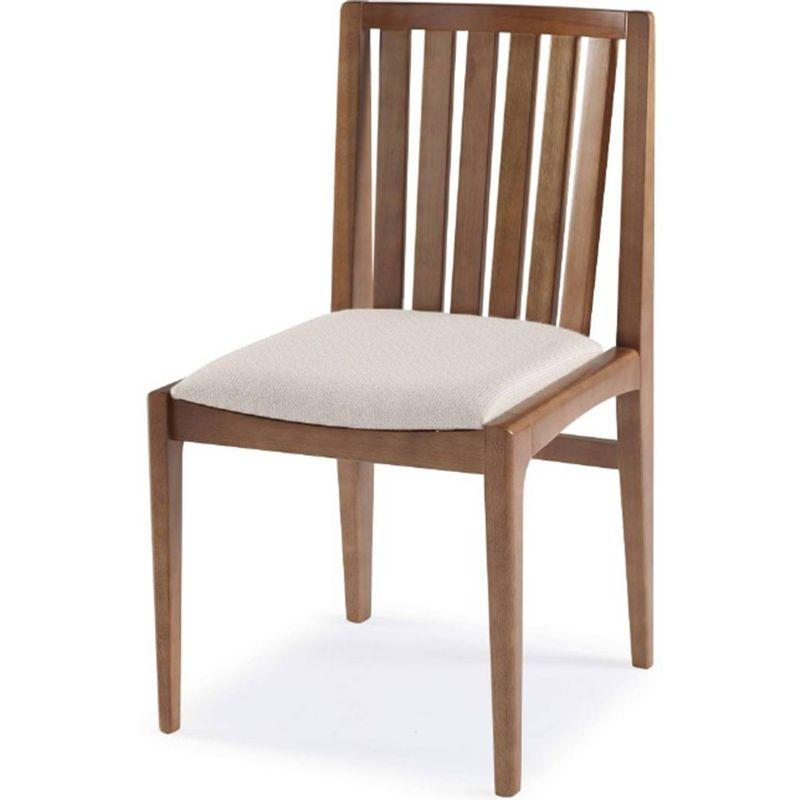 Cadeira-Brisa-Encosto-Ripado-Assento-Estofado---51168
