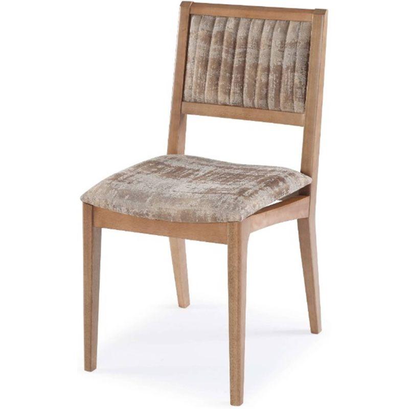 Cadeira-Farm-com-Encosto-e-Assento-Estofado---51167-