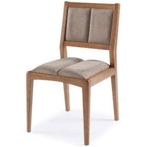Cadeira-Mountain-Encosto-Estofado-Assento-Estofado---50923