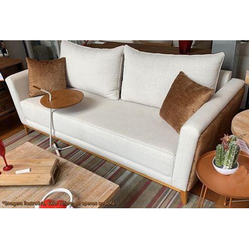 Sofa-Colina-Cru-com-Caramelo-e-Base-Mel-215-MT--LARG----50649