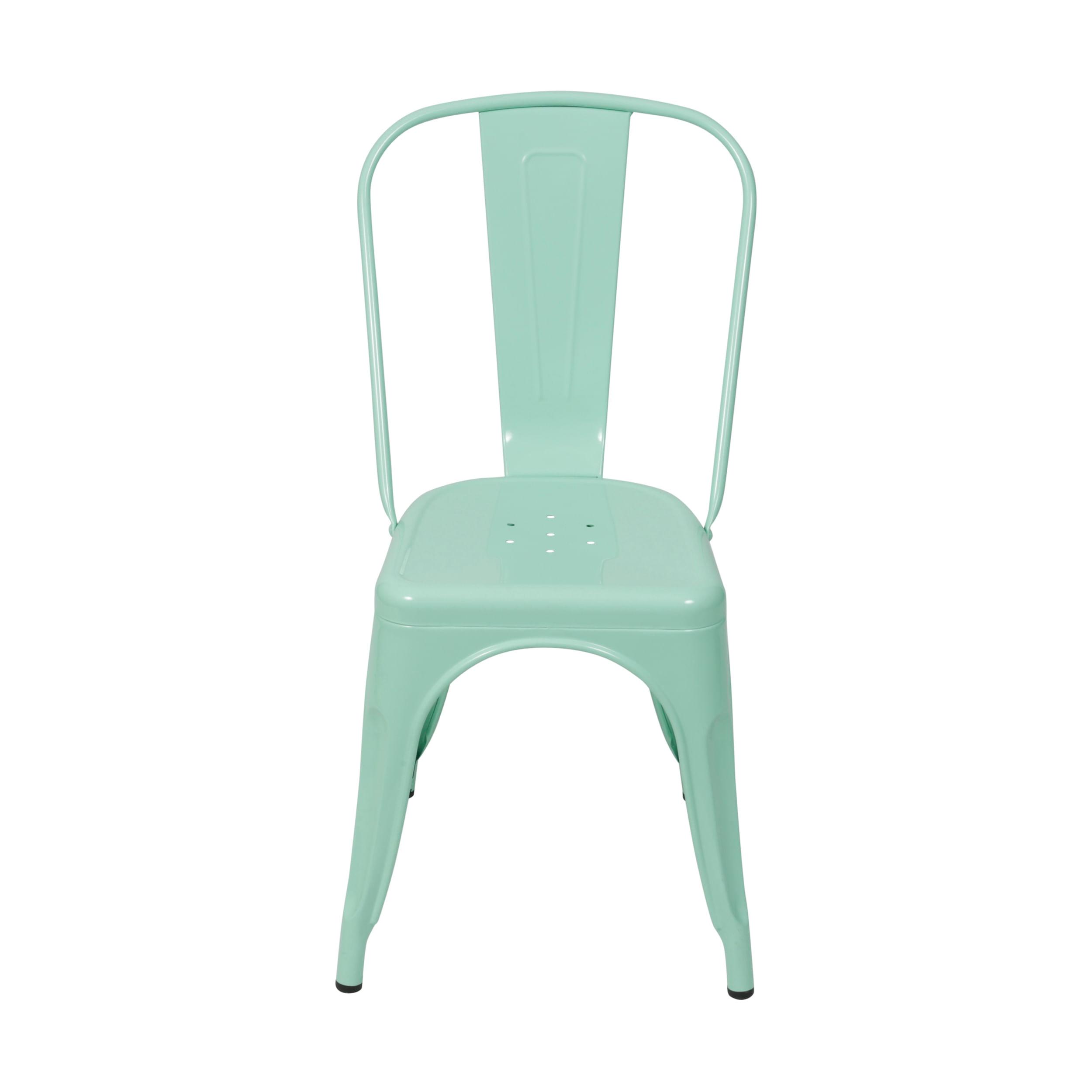 Cadeira Iron Tiffany - 51781
