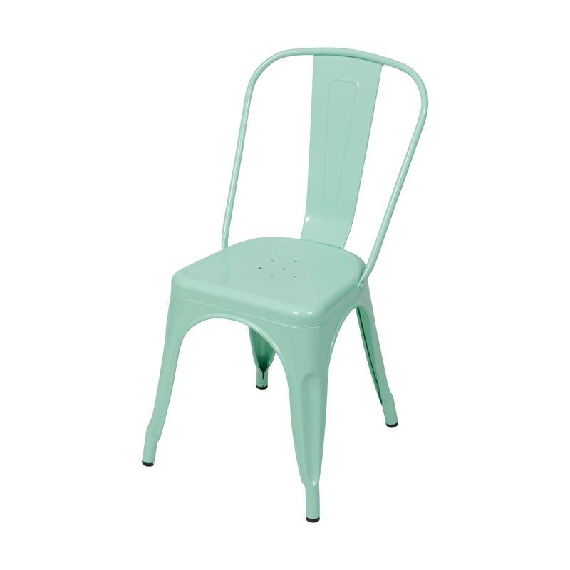 Cadeira-Iron-Cor-Tiffany-86-cm--ALT----51781
