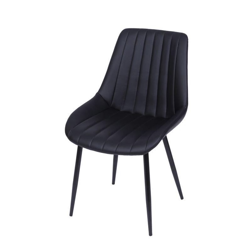 Cadeira-Lounge-Courino-Preta-Com-Costura-Vertical-84cm--ALT----51784