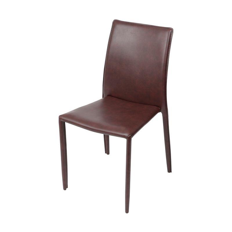 Cadeira-Bali-Estofada-Couro-Ecologico-Bordo-905cm--ALT----51805