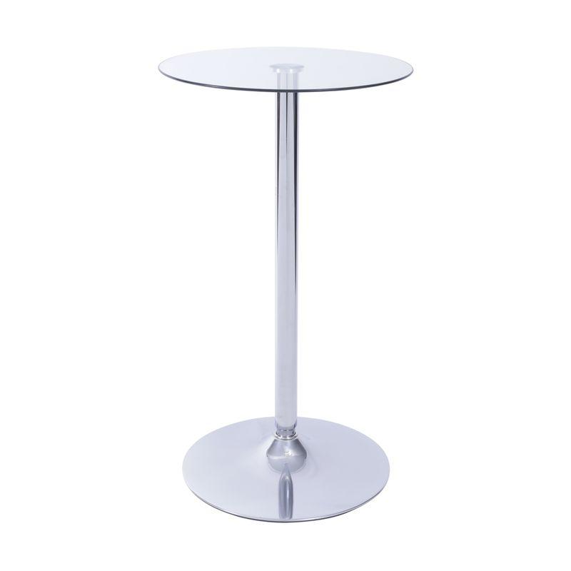 Mesa-Bistro-Disco-Cromado-com-Tampo-de-Vidro-Temperado-60-cm--LARG----51778