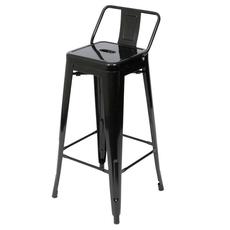 Banqueta-Industrial-Iron-com-Encosto-cor-Preta-99-cm--ALT----51821
