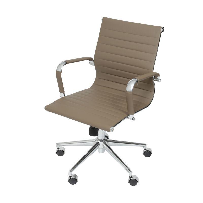 Cadeira-Eames-Baixa-Fendi-Base-Cromada---51549