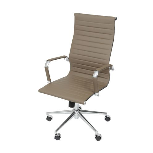 Cadeira-Eames-Alta-Fendi-Base-Cromada---51826