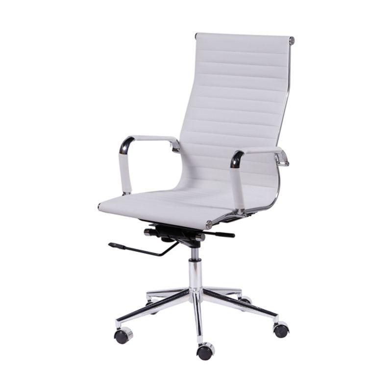 Cadeira-Eames-Alta-Branca-Base-Cromada---15121