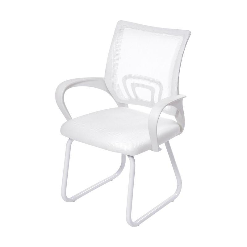 Cadeira-Office-Osorno-Tela-Mesh-Branca-com-Base-Fixa-Branca