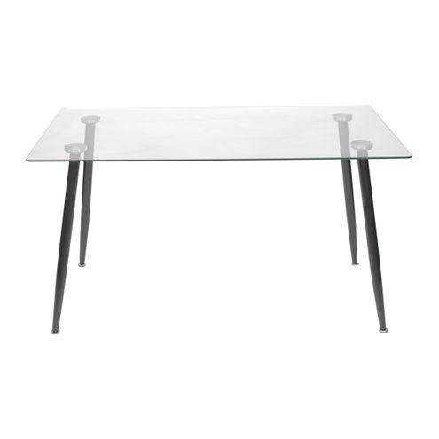 Mesa-de-Jantar-Moderninha-em-Aco-cor-Preta-120-MT--LARG----51847