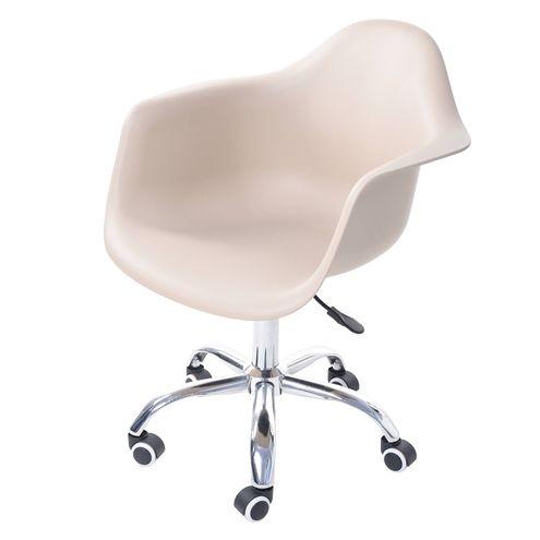 Cadeira-Arm-com-Braco-Fendi-Fosco-Rodizio-Cromado---51961