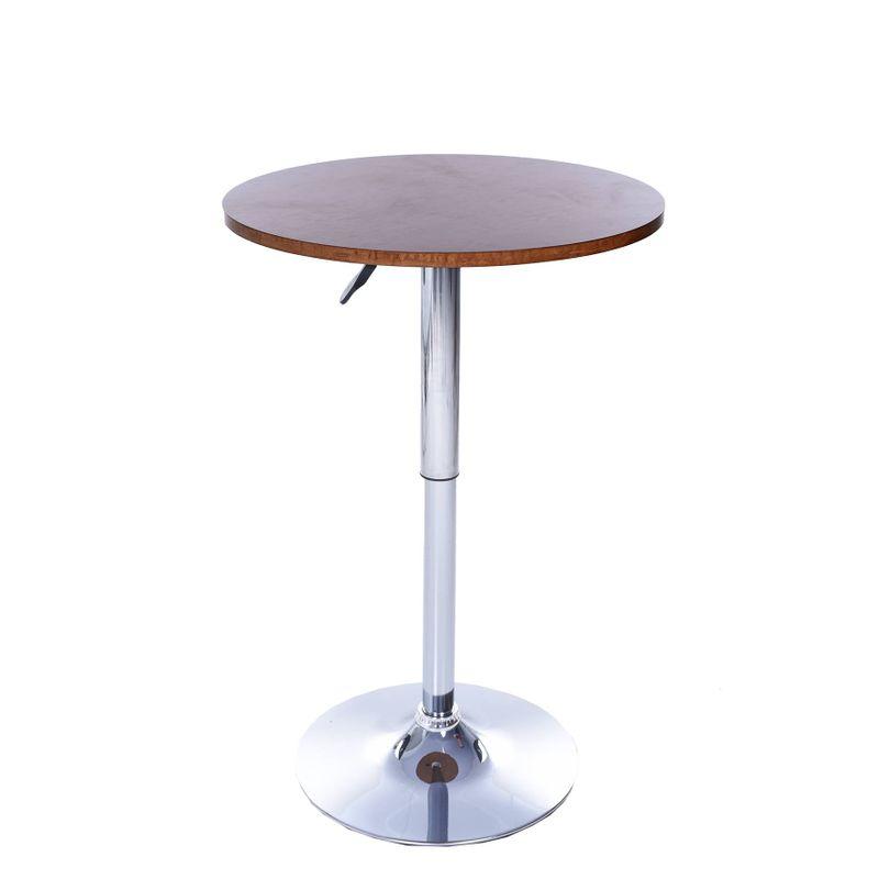 Mesa-Bistro-Lapa-com-Tampo-Madeira-60-cm--LARG----51969