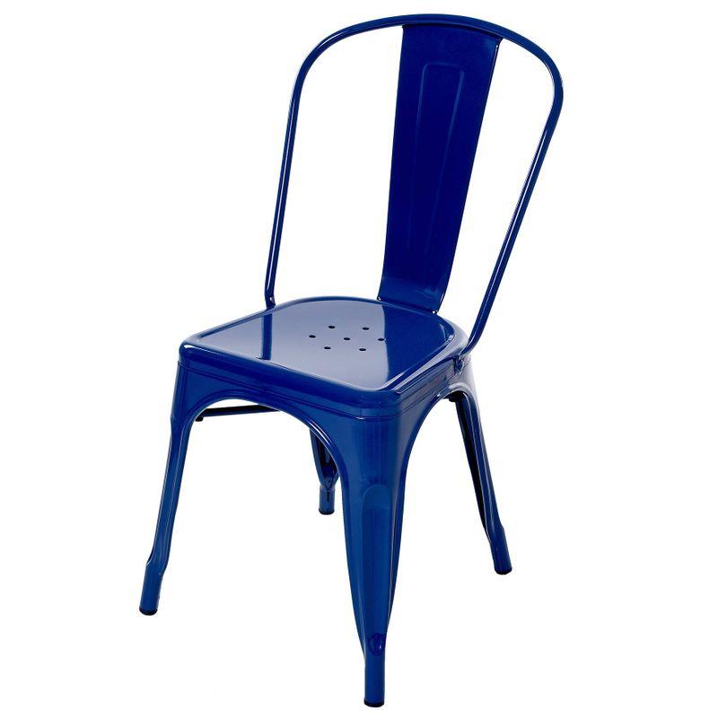 Cadeira-Tolix-Azul---51978